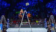 The Best of WWE The Best SmackDown Matches of the Decade.00028