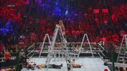 The Best of WWE The Best of Money in the Bank.00027