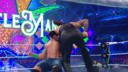 The Undertaker's WrestleMania Streak.00045