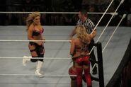 WWE House Show (Jul 12, 14' no.1) 3