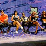 WWE NXT 10-5-10 001.jpg