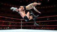 WWE United Kingdom Championship Tournament 2018 - Night 1 24