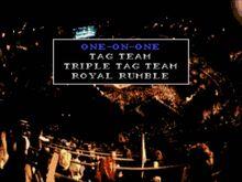 WWF Royal Rumble (JUE) -!-014.jpg