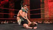 10-24-18 NXT UK 31