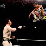 2011 Topps WWE Champions Wrestling Sheamus 24.jpg