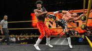 4-17-19 NXT 5