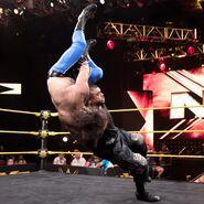 6-14-17 NXT 7