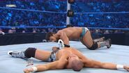 8-30-11 NXT 5