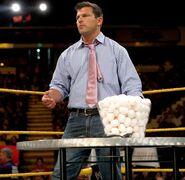 8-9-11 NXT 10