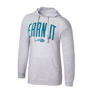 CENA Training Earn It Pullover Hoodie Sweatshirt