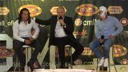 CMLL Informa (May 23, 2018) 14