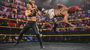 December 9, 2020 NXT 26
