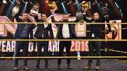 January 1, 2020 NXT results.5