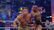 John Cena's Best WrestleMania Matches.00015