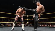 June 19, 2019 NXT results.3