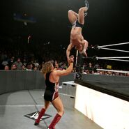 NXT Takeover Chicago 13