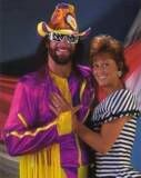 Randy Savage19