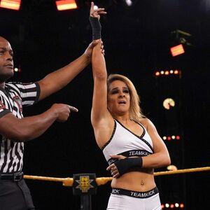 September 25, 2019 NXT results.12.jpg