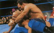 Smackdown 3-10-2002 14