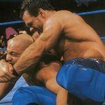 Smackdown 3-10-2002 14.jpg
