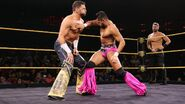 12-11-19 NXT 26