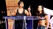 2012 Slammy Awards.13