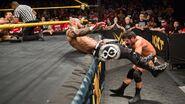 6-27-18 NXT 18