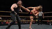 8-21-19 NXT 17