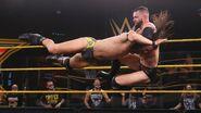 9-8-20 NXT 6