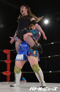 April 25, 2020 Ice Ribbon 4