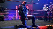 April 29, 2021 NXT UK 9