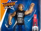 Dean Ambrose (WWE Elite SummerSlam 2018)