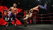 December 3, 2020 NXT UK 18