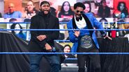 January 1, 2021 Smackdown results.19
