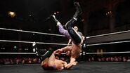 January 16, 2020 NXT UK 3