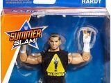 Matt Hardy (WWE Elite SummerSlam 2018)