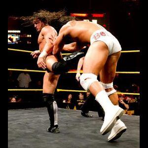 NXT 214 Photo 16.jpg