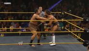 October 23, 2013 NXT.00019