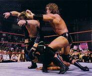 Raw-21 May 2001