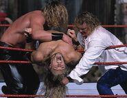 Royal Rumble 2000.10