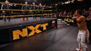 September 18, 2019 NXT results.36