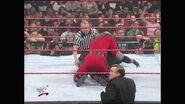 The Undertaker's WrestleMania Streak.00005