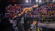 10-14-20 NXT 6