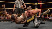 10-31-18 NXT 10