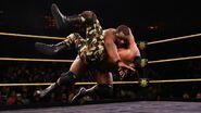 12-11-19 NXT 42