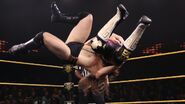 12-11-19 NXT 8