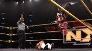 12-18-19 NXT 24