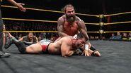 12-26-18 NXT 12