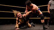 2-14-18 NXT 1