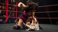 2-25-21 NXT UK 4